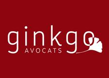 Ginkgo Avocats