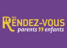 Rendez-vous parents/enfants