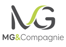 MG & Compagnie