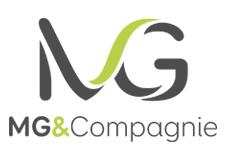 MG & Compagnie