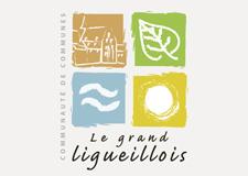 Communauté de communes du Grand Ligueillois