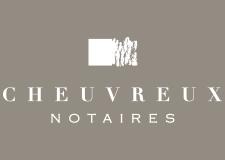Etude Cheuvreux Notaires Vœux 2015