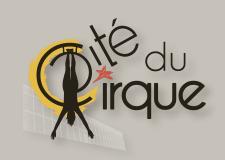 Cité du Cirque Marcel Marceau du Mans