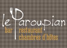 Le Paroupian