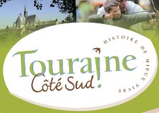 Lettre du Pays Touraine Côté Sud