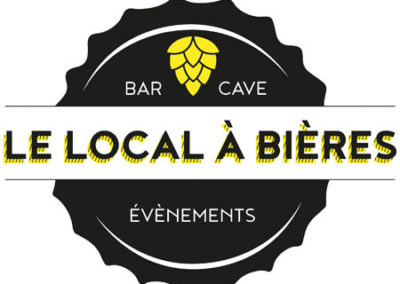 Le Local à Bières