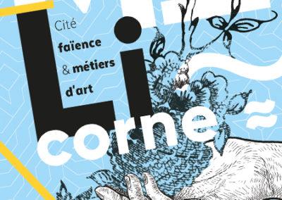 JEMA – Musée de la Faïence et de la Céramique de Malicorne